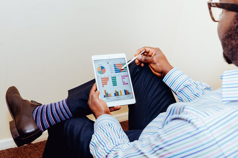 Why Digital Will Replace Traditional Marketing