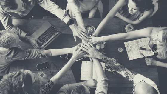 Increase Your Team's Engagement on Social Media