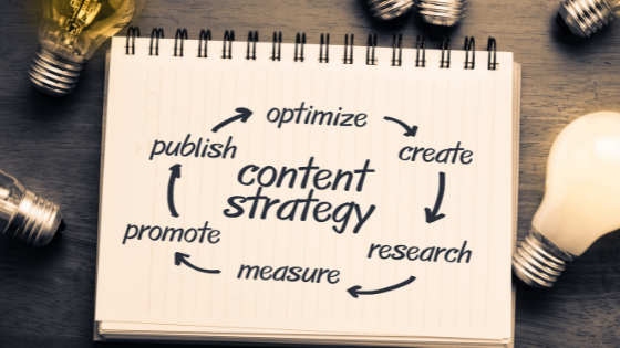 Content Your Audience Will Trust